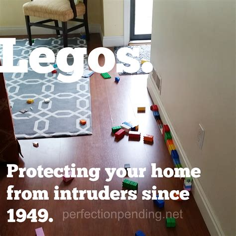 Lego Meme - lego memes because we ve been in the house too long
