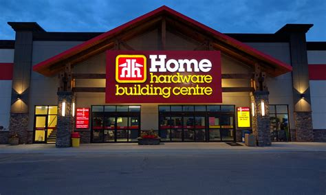 100 home hardware design centre 20 home hardware