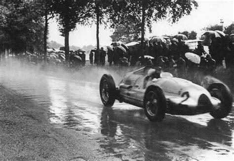 Tazio Ec Gamila Top Diskon 1939 spa tazio nuvolari in the auto union tazio nuvolari grand prix the o jays
