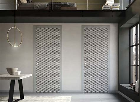 porte interne door 2000 door2000 produzione porte per interni porte scorrevoli