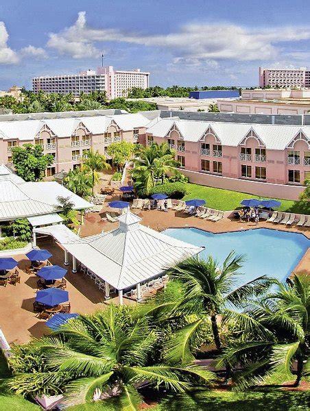 island comfort comfort suites paradise island paradise island buchen