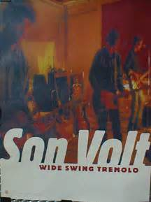 son volt wide swing tremolo son volt wide swing tremolo records lps vinyl and cds