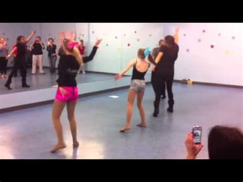 dance tutorial to uptown funk funky town dance steps tutorial mark ronson uptown