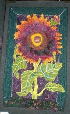 lisanne miller rug hooking lisanne miller s beautiful rug rug hooking