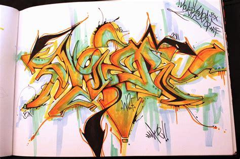 ny graffiti artists