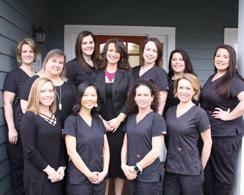 dentist in belmont nc – Belmont Pediatric Dentistry, Belmont Dental, Gastonia Children Dentist, Belmont Family Dentist
