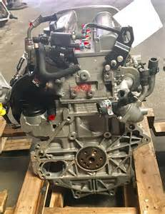 Pontiac G5 Engine Chevrolet Cobalt Malibu Hhr Saturn Ion Pontiac G5 Engine 2