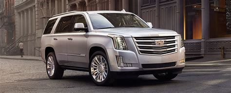 Build Your Own Cadillac Escalade by 2018 Cadillac Build Your Own New Car Release Date And