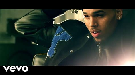 chris brown i needed you mp chris brown all songs download mp3 buy third gq