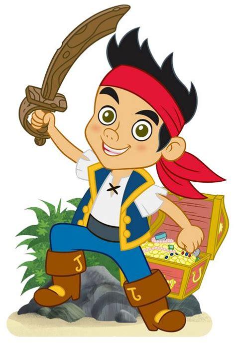 imagenes de jack el pirata de nunca jamas 96 best images about jake pirata on pinterest mesas