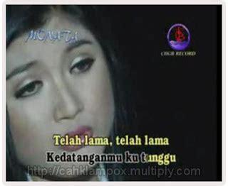 download mp3 nella kharisma kelingan mantan download lagu nirwana kediri singapore 2