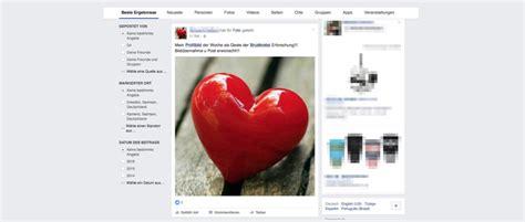 garten outlet24 neuer brustkrebs kettenbrief in sozialen netzwerken sorgt