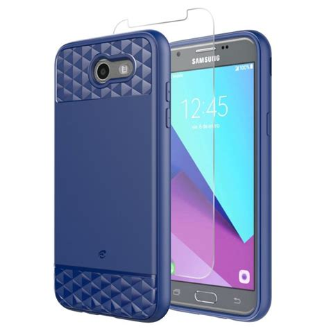 10 best cases for samsung galaxy j3 2017