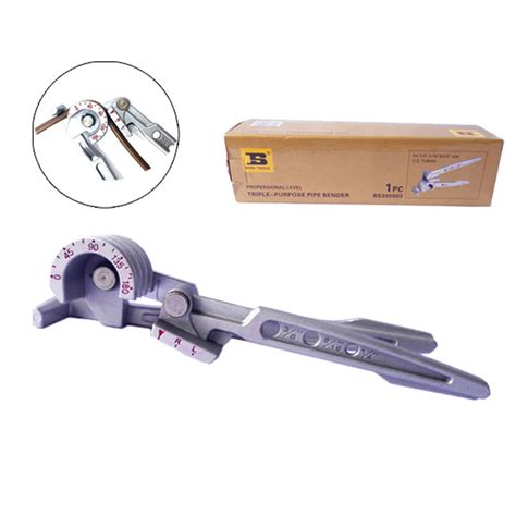 popular plumbing tools buy cheap plumbing tools lots from
