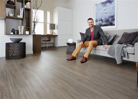 Bamboo Flooring Carpet Court by Carpet Court Bamboo Flooring Review Floor Matttroy