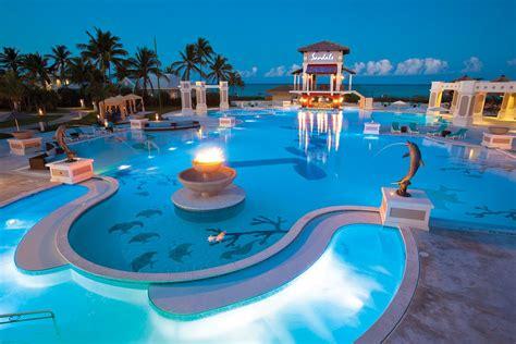 best hotels in the bahamas best 25 best bahamas resorts ideas on bahamas