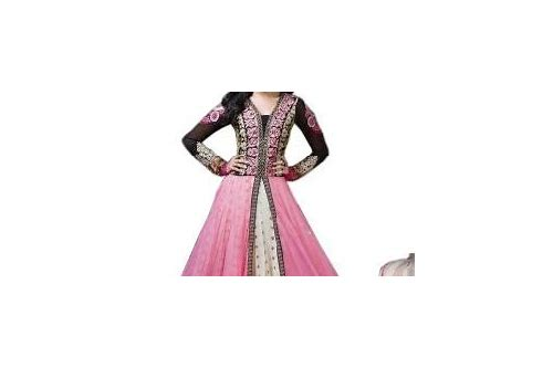 flipkart coupons for dresses