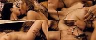 Nathalia Ramos Full Sex Tape