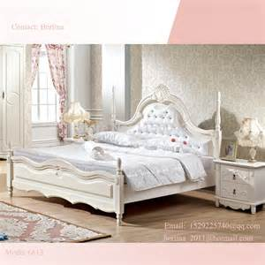 quality bedroom furniture amazing: with quality bedroom furniture sets also antique bedroom furniture