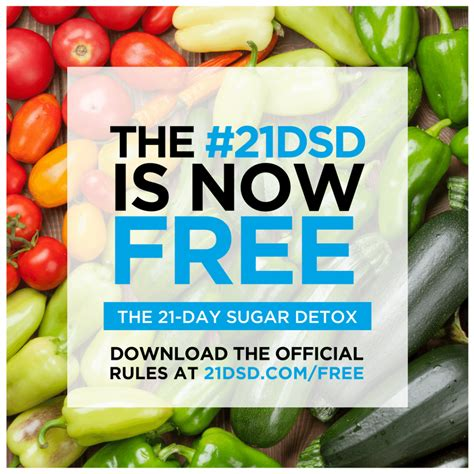 21 Day Sugar Detox Level 3 by Program Updates For The 21 Day Sugar Detox In 2018 With A