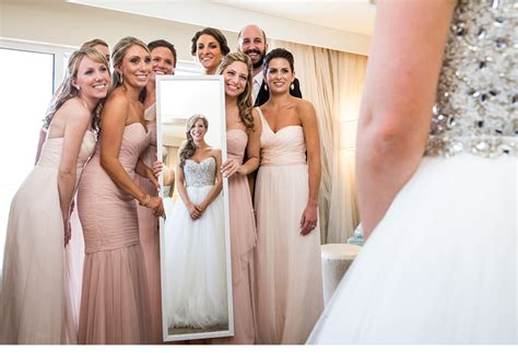 G Ci Rosegold v201 our muse blush and pewter wedding hudi