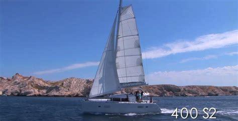 catamaran day rental ibiza boat hire ibiza catamaran yacht sailing boat hen do trips