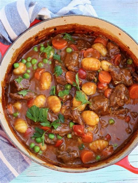 stew ideas homemade beef stew recipe ciaoflorentina