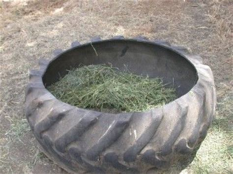 Hay Feeders For Horses Outside 17 best images about feed hay net ideas on hockey left out and bags