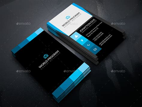 amazing business card templates amazing business card template 161 by newdesigner1985