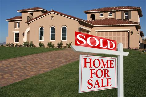 desert gate real estate sales in 2009 to see our 2009