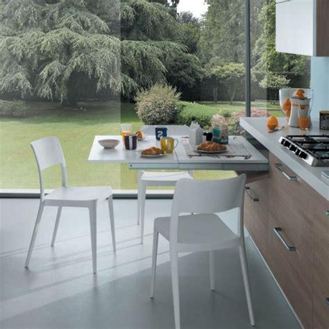 Table Pour Cuisine 騁roite - groupe sofive msafrance amenagement interieur tables
