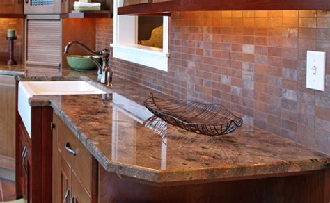 mayville wi new kitchen countertops brad s construction