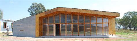 internetanbieter ohne drosselung kleine halle bauen halle lagerhallen stahlkonstruction
