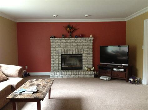 accent wall accent walls house painter painting contractor painters