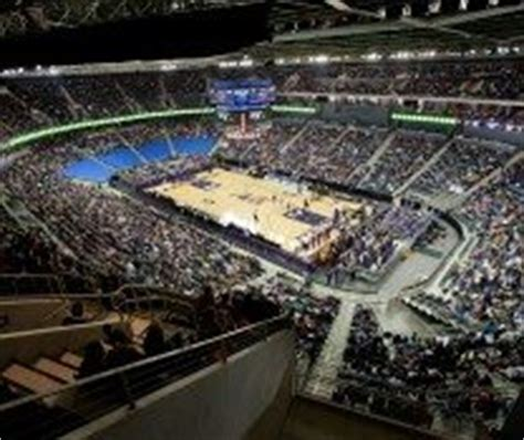 ford center seating evansville indiana basketball stadiums arenas architectural design