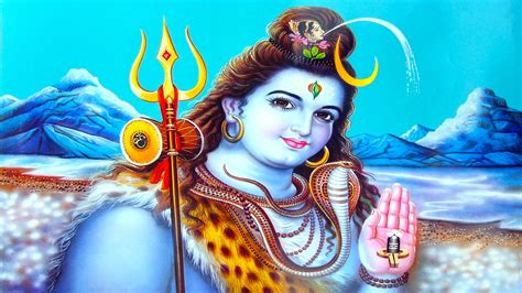 computer wallpaper lord shiva lord shiva desktop wallpaper new hd wallpapernew hd