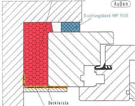 Fenstereinbau Im Altbau by Fenstereinbau