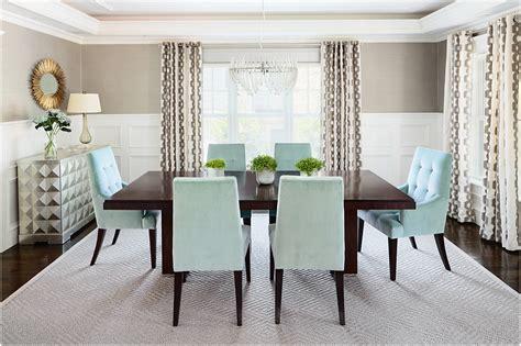 image gallery interior design boston