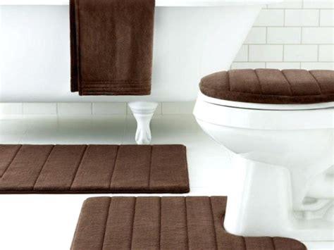 modern bathroom rug modern bath mat eatatjacknjills