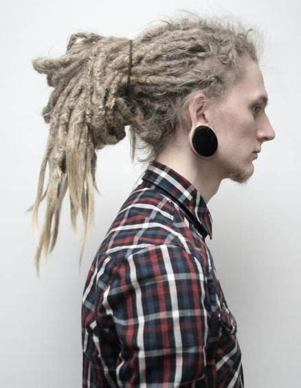 dreads styles in dayton ohio oh man i must have him
