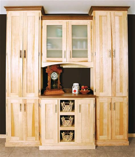 sycamore woodworking sycamore pantry popular woodworking magazine