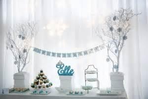unique event elements wedding rentals in atlanta