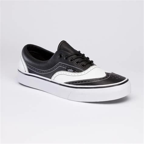 vans tennis shoes for vans tennis shoes for buy cheap vans