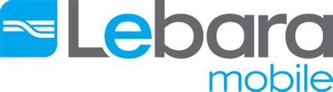 lebara mobile offers lebara mobile review cheap intl calls uk plus bundles