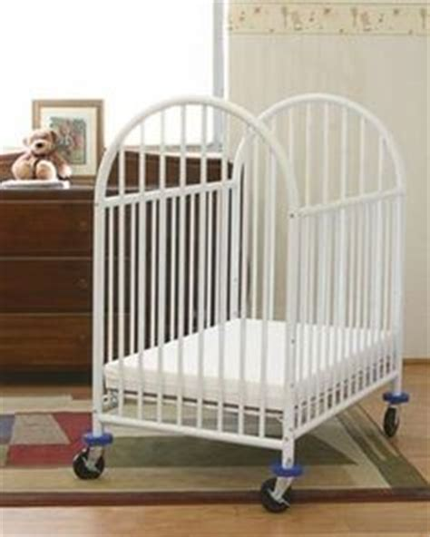 Uses For Baby Cribs by Baby Cribs On Nursery Bedding Sets Baby Cribs