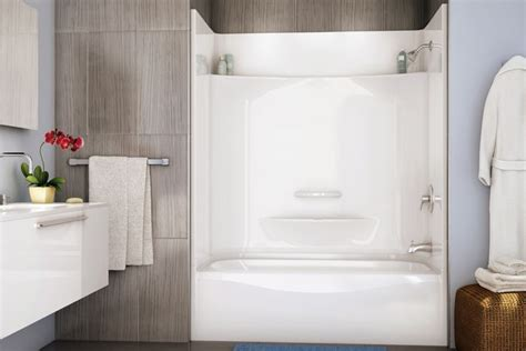 praxis bathtubs praxis bathtubs 17 best images about shelf on pinterest