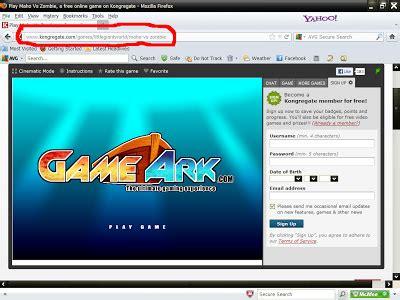 membuat game online di wapka tkj class cara membuat game online menjadi offline