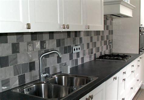 spaanse keukens spaanse tegels keuken cr51 belbin info