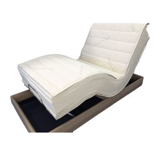 riverside electropedic store ca electric adjustable bed chair stair lift