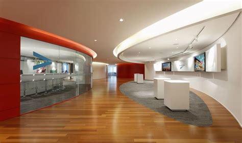 accenture sede accenture corporativo galeria da arquitetura